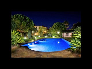 16 bedroom Villa in El Vendrell, Catalonia, Spain - 5622407