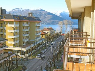 1 bedroom Apartment in Cascina Molino Cattaneo, Lombardy, Italy : ref 5553987