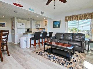Gulf Shores Plantation 1143-We Guarantee a Beachin Good Time when You Click the