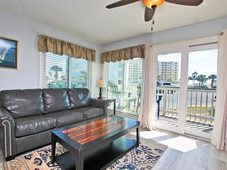 Gulf Shores Plantation 1143-Great Rates! Great Weather! Are You Ready for a
