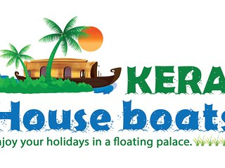 Kera 4BHK houseboat  (Rate is for 4 rooms 8 adults-MAPAI)