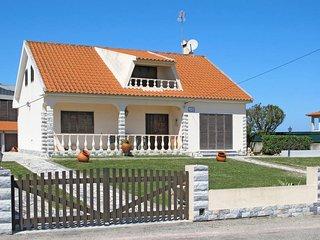 2 bedroom Villa in Povoa d'Alem, Lisbon, Portugal : ref 5436375