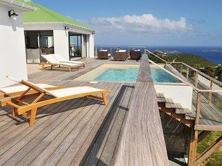 Mirador - Wonderful Views - 4 Bedrooms
