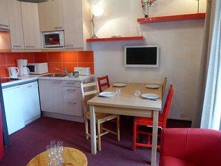 2 bedroom Apartment in Chamonix-Mont-Blanc, France - 5699515