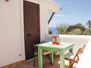 2 bedroom Villa in Granitola Torretta, Sicily, Italy : ref 5523447