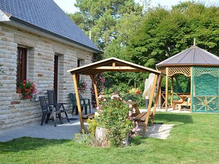 2 bedroom Apartment in Kernein, Brittany, France : ref 5513538