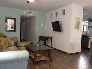 Desert Morada Casita-two bedrooms, two baths