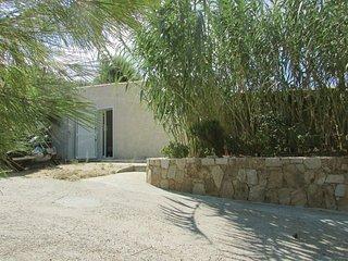 1 bedroom Villa in Calvi, Corsica, France : ref 5539163