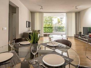 Nicosia de luxe residence