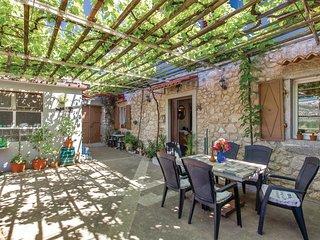 3 bedroom Villa in Bribir, Primorsko-Goranska Županija, Croatia - 5533182