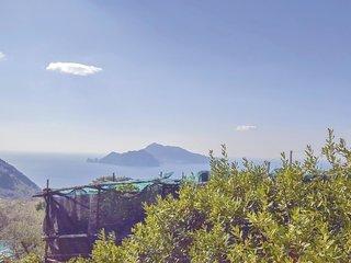 2 bedroom Apartment in Termini-Sant'Agata, Campania, Italy : ref 5682271