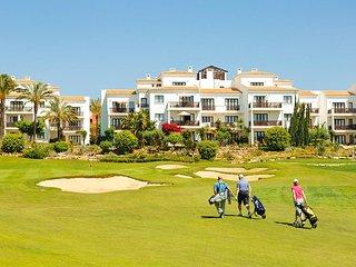 3 bedroom Villa in Aldeia das Acoteias, Faro, Portugal : ref 5049132