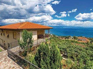 2 bedroom Apartment in Dobrec, Primorsko-Goranska Zupanija, Croatia : ref 554708