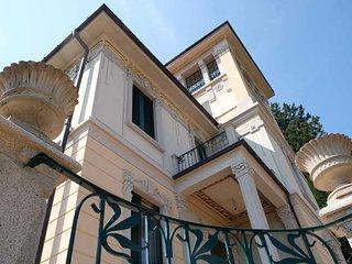 Villa Floreal - Studio Gourmet
