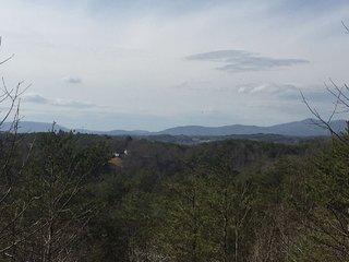 Simplicity- McCaysville, GA