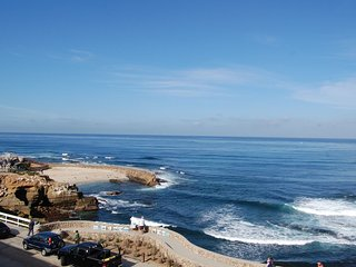 Ocean Vista Paradise
