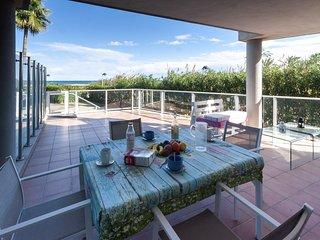 MAR DE DENIA - Apartment for 6 people in Les Marines
