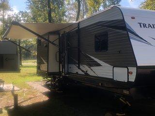 2019 Camper RV