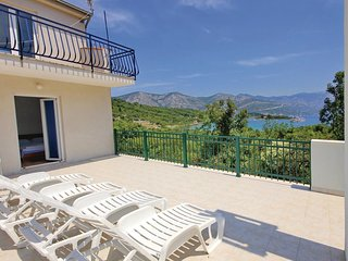 3 bedroom Apartment in Kneza, Croatia - 5563108