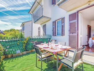 2 bedroom Villa in Torreratti-Persi, Piedmont, Italy : ref 5682433