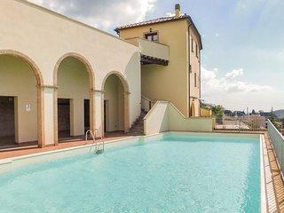 3 bedroom Villa in Canneto, Tuscany, Italy : ref 5690692