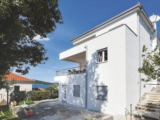 3 bedroom Apartment in Ražanj, Šibensko-Kninska Županija, Croatia - 5562629