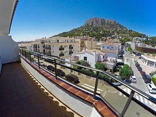 1 bedroom Apartment in l'Estartit, Catalonia, Spain - 5558404