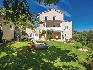 1 bedroom Apartment in Risika, Primorsko-Goranska Zupanija, Croatia : ref 555017