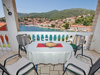3 bedroom Villa in Brna, Dubrovacko-Neretvanska Zupanija, Croatia - 5563188