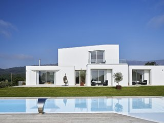 4 bedroom Villa in Castelo Novo, Castelo Branco, Portugal - 5690524