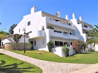 2 bedroom Apartment in Vale do Lobo, Faro, Portugal - 5691262