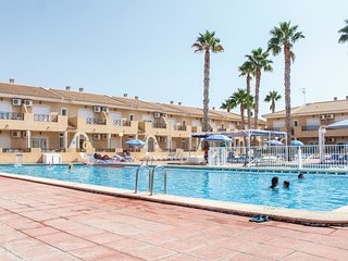 1 bedroom Apartment in Los Narejos, Murcia, Spain - 5690672
