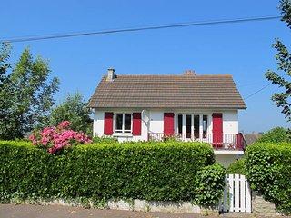 1 bedroom Apartment in Ver-sur-Mer, Normandy, France : ref 5442066