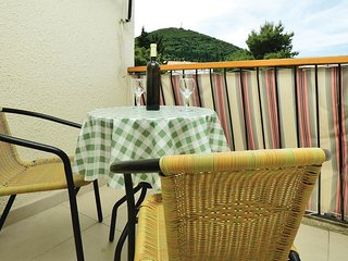 2 bedroom Apartment in Republic of Ragusa, Croatia - 5550221