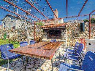 1 bedroom Villa in Gospic, Licko-Senjska Zupanija, Croatia : ref 5543069