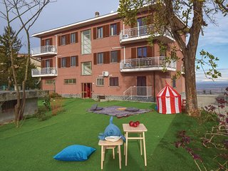 2 bedroom Apartment in Gabiano, Piedmont, Italy : ref 5571549
