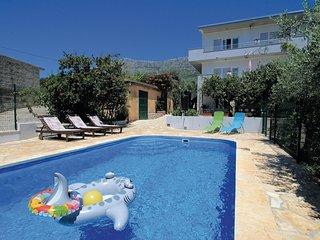 2 bedroom Apartment in Kaštel Sućurac, Croatia - 5563342
