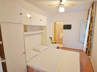 1 bedroom Apartment in Pag, Zadarska Zupanija, Croatia - 5533069