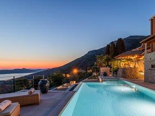 Villa Ninon
