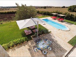 Villa Balate