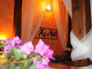 Borgo Borghese - Apartment Rosa dei Venti