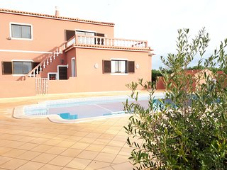 Villa Paradis Pera