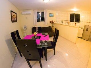 Apartmento Villas 102