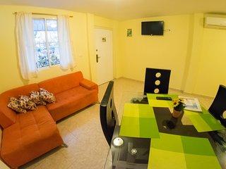 Apartmento Villas 103