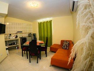 Apartment Villas 104