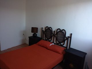 Apartment Flores Magon 804