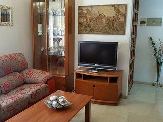 Casa Turistica Marieta