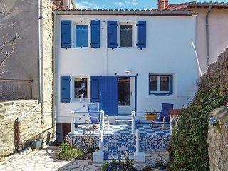 3 bedroom Villa in Taurinya, Occitania, France : ref 5543131