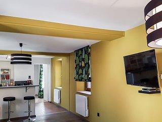 1 bedroom Apartment in Grendelbruch, Grand-Est, France : ref 5690489