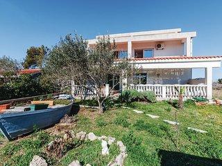 1 bedroom Apartment in Vir, Zadarska Županija, Croatia : ref 5544911